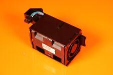 FUJITSU Primergy RX2510 RX2530 FAN MODULE-A3C40177543 70X70 (£ 25 EX-IVA)