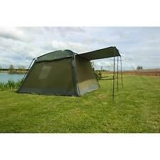 Avid Carp Screen House RT MK2 Shelter A0530001 NEW