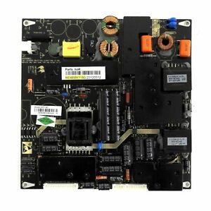 MEGMEET MP118T REV:1.1 Power Supply Board for UMC 39/201G-GB-5B-FTC
