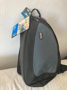 ThinkTank Turnstyle 20 Sling back Camera Bag/Belt pack/ Hip bag, New With Tags.
