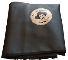 Universal Small BBQ Grill Cover Fits GMG Davy Crockett, 1 Year Warranty, PH-SMC