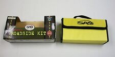 SAS Safety Auto Roadside Kit 7510