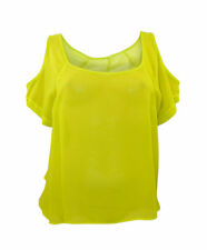Scoop Neck Jane Norman Tops & Shirts for Women