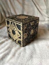 hellraiser jewellery box