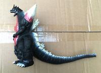 GODZILLA MOVIE 30CM ACTION FIGURE Godzilla Resurgence / Shin Godzilla Gifts