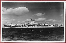 Naval Collectable WWII Military Postcards (1939-1945)