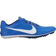 830681a869029 New  125 Nike Zoom Victory Elite 3 Spikes Running Shoe 835997-411 Sz 11