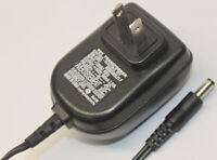 Leapfrog SDS05005L01-F Toy Transformer AC/DC Adapter Power Supply 5 Volts 500mA