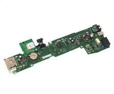 5PC x FRIZIONE GEAR 15T CARROZZA LOCK HP 5610 5740 5750 5780 6310 6318 F4210 F4235