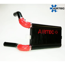 AIRTEC Front Mount Intercooler FMIC for Ford Fiesta Mk7 1.0 Ecoboost Stage1