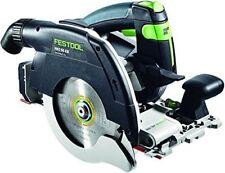 Festool Power Saws & Blades