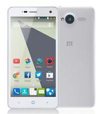 ZTE Blade L3 White Weiß Android Smartphone Ohne Simlock NEU