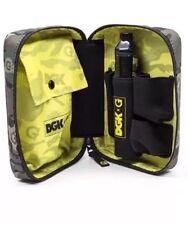 Snoop Dogg Handheld Portable DGK Vape Gift Box Set Vaporizer FAST DELIVERY UK