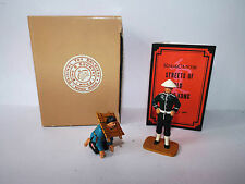 Non-Military Personnels Toy Soldiers 2-5