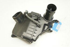 ✅ 98-05 LEXUS GS300 SEDAN 3.0L AIR INTAKE FILTER CLEANER BOX ASSY OEM