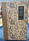 Masonic SECRET TEACHINGS of all Ages MANLY HALL HC DIAMOND JUBILEE ED 1988 1st P