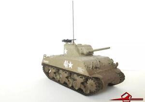 "Corgi HC51016, M4 Sherman Tank US Army "" Team o'Hara "" Ccb 10th Armoured Div. 1:"