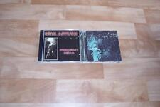Soul Asylum: 2-CD-Musik-Sammlung:  Let Your Dim Light Shine + Insomniac`s Dream-