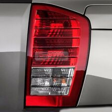 OEM Genuine Parts Rear Tail Light Lamp Assembly RH 1ea for KIA 2006-2014 Sedona
