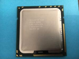 Processeur SLBKC Intel Xeon E5507 2,26Ghz  4Mo Socket FCLGA1366