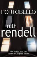Very Good, Portobello, Rendell, Ruth, Book