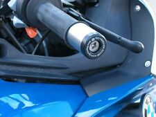 R & G BAR END SLIDERS FOR THE BMW K1200/K1300 K1200R/K1300R K1200S/KR1300S