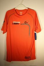 BC LIONS T-SHIRT - KIDS EXTRA LARGE
