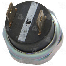Four Seasons 35758 Low Pressure Cut-Out Switch