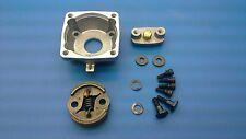 Original Zenoah Standard-Kupplungs-Set komplett für Zenoah G 260