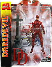 Diamond Select Daredevil af Action figure