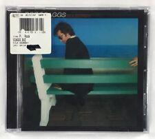 Box Scaggs - Silk Degrees [Bonus Tracks] (CD, 2007, Columbia (USA)) Brand New!