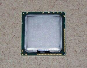 SLBV8 Intel Xeon L5640 2.26GHz Socket LGA 1366 Server CPU Processor