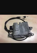 Ford Focus St170 Inlet Manifold Runner Control Unit Imrc