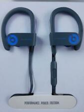 Beats by Dr. Dre powerbeats 3 inear pinganillo inalámbrico Bluetooth Auriculares