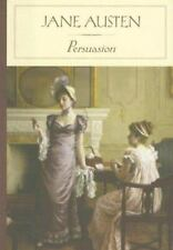Persuasion (Barnes & Noble Classics) by Jane Austen