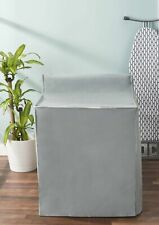 Washing Machine Dryer Cover For Top Load Sunbeam Waterproof Outdoor Polyester B