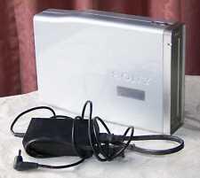 Sony DRX-800UL ODD Driver for Windows