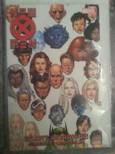 MARVEL COMICS NEW X-MEN VOLUME 6 TRADE PAPERBACK- NEW
