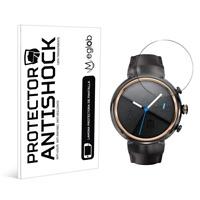 Screen protector Anti-shock Anti-scratch Asus Zenwatch 3 WI503Q