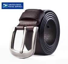 Automatic Buckles Accessories Belts//Casual Chic Wide Belt-C 95cm 37inch
