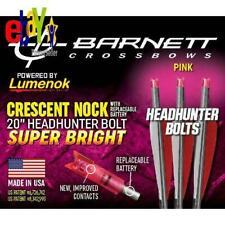 cire corde 4 bouchons Set: 150 livres aide au Arc Glasfiber Noir Jaguar BARNETT