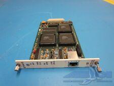 Netcom St-6410 SmartBits Ethernet SmartCard Module