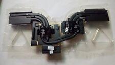 new  for Clevo p775dm2 dm3 x711 HEATSINK gtx10XX