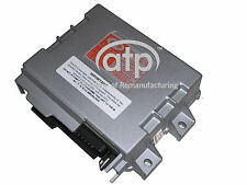 FIAT PUNTO 1.2LTR 16v ECU IAW18D5Z, RE-MANUFACTURED IMMOBILISER BY PASSED
