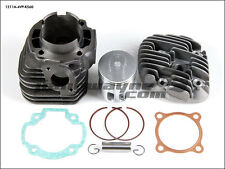 YAMAHA BWS ZUMA AEROX Nitro Booster YA/YW100 - 56mm 128cc Big Bore Cylinder Kit