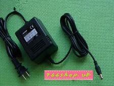 1PCS For ROLAND GR-20GK GR-20S GR-33 BOSS GX-700 GS-10 Power Supply Adapter