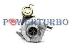Brand New Turbo charger for Subaru Forester Baja 2004 2005 2006