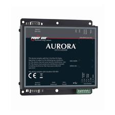 Power-One Aurora VSN-MGR-AUX-CPU Residential Data Logger NEW