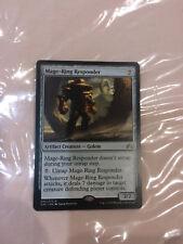 Magic - MTG Mage-Ring Responder édition Magic origins