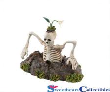 Department 56 Halloween Village Grave Escape